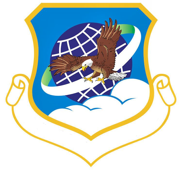 89th Operations Group