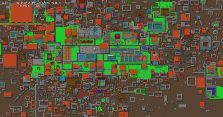 8BitMMO 8BitMMO Game Trailer