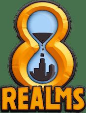 8Realms ftpmirroryourorgpubwikimediaimageswikipedia
