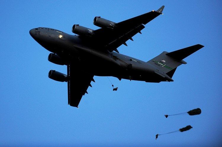8th Airlift Squadron