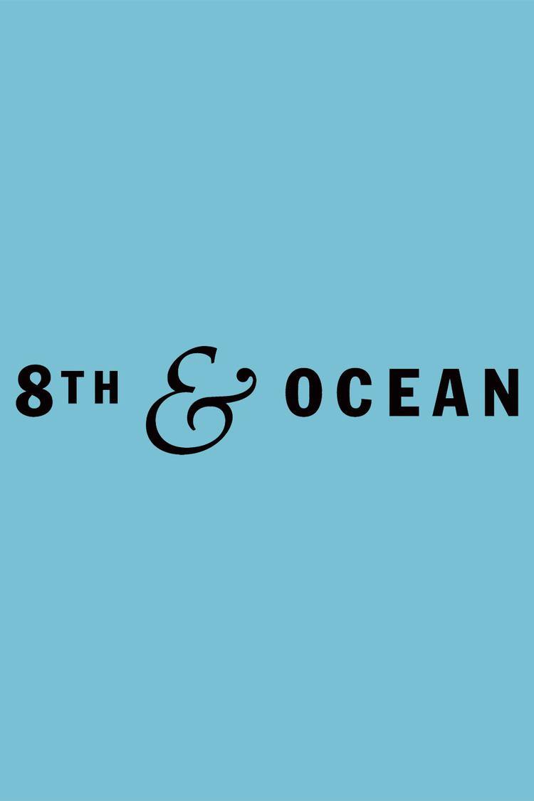 8th & Ocean wwwgstaticcomtvthumbtvbanners185197p185197