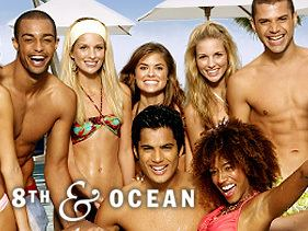 8th & Ocean 7 Canceled Reality Shows That Need to Make a Comeback The