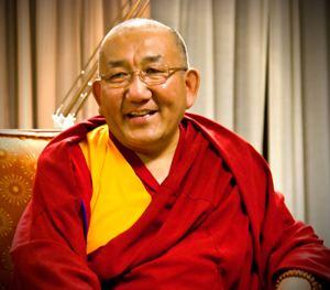 8th Arjia Rinpoche wwwspiritualtravelsinfowpcontentuploads2015