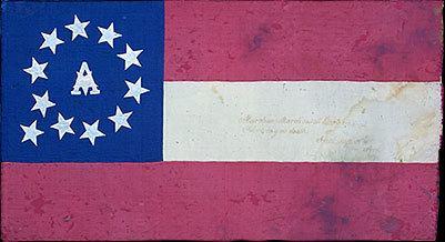 8th Arkansas Infantry Regiment