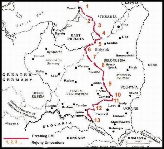 8th Army (Soviet Union)