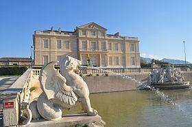 8th arrondissement of Marseille httpsuploadwikimediaorgwikipediacommonsthu
