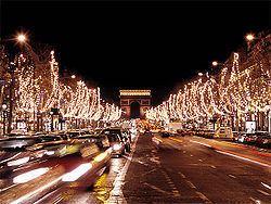 8th arrondissement of Paris httpsuploadwikimediaorgwikipediacommonsthu