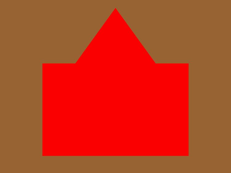 8th Battalion (90th Winnipeg Rifles), CEF