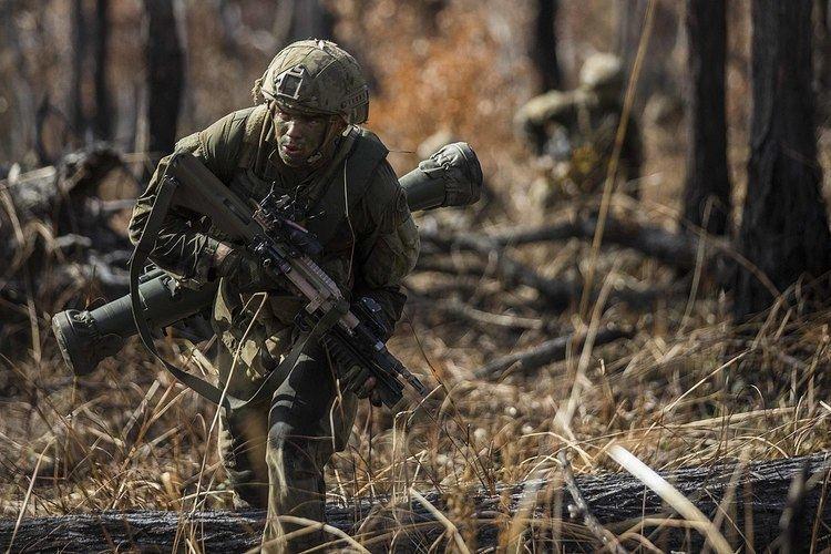 8th Brigade (Australia)