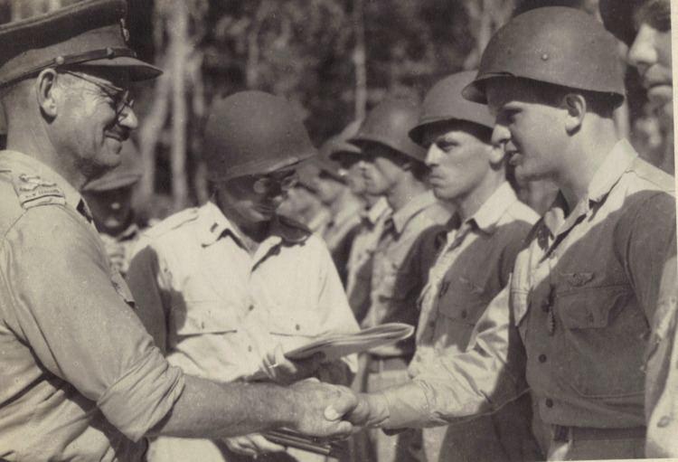 8th Brigade (New Zealand)