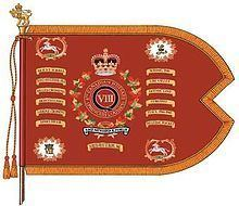 8th Canadian Hussars (Princess Louise's) 8th Canadian Hussars Princess Louise39s Wikipedia