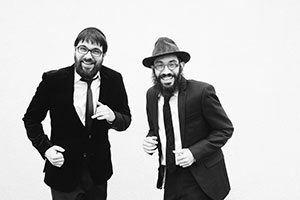 8th Day (Jewish band) Rock 39n39 Roll Jewish Baltimore