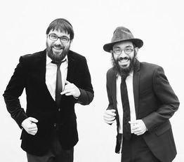 8th Day (Jewish band) Jewish The 8th Day