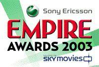 8th Empire Awards httpsuploadwikimediaorgwikipediaen00b8th