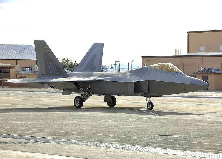 8th Fighter Squadron