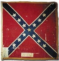 8th Florida Infantry