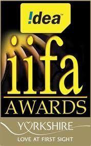 8th IIFA Awards httpsuploadwikimediaorgwikipediaen004Iif