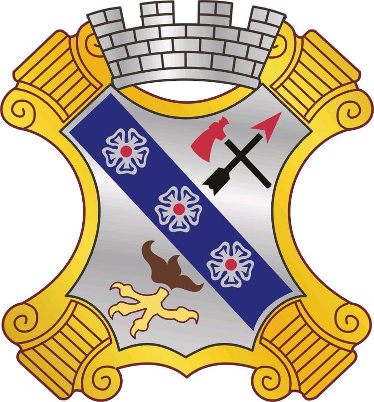 8th Infantry Regiment (United States)
