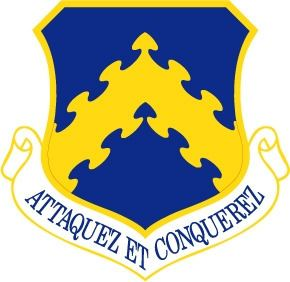 8th Operations Group