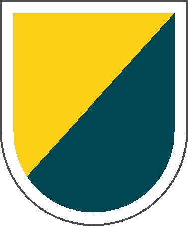8th Special Forces Group (United States)