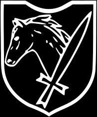 8th SS Cavalry Division Florian Geyer httpsuploadwikimediaorgwikipediacommonsthu