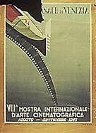8th Venice International Film Festival