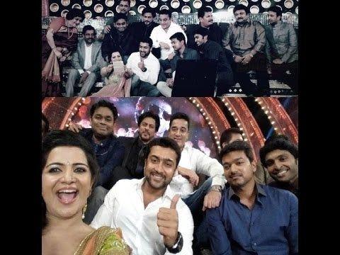 8th Vijay Awards httpsiytimgcomviQZdYAloi7Mhqdefaultjpg