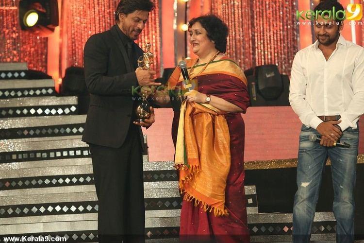 8th Vijay Awards 8th vijay awards 2014 photos 00356 Kerala9com