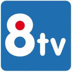 8TV (Catalonia) httpsuploadwikimediaorgwikipediacommonsdd