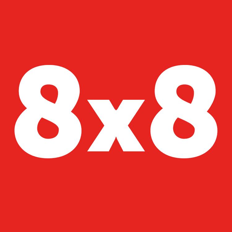 8x8 httpslh6googleusercontentcom7fPJb3hm2QUAAA