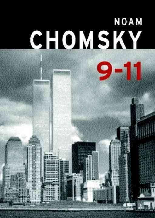 9-11 (Noam Chomsky) t3gstaticcomimagesqtbnANd9GcTpdoT6DSIJZXqx3e