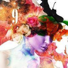9 (Alice Nine album) httpsuploadwikimediaorgwikipediaenthumb6