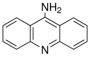 9-Aminoacridine 9Aminoacridine SigmaAldrich