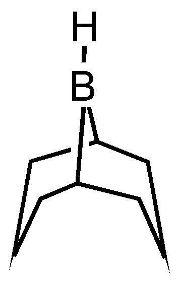 9-Borabicyclo(3.3.1)nonane httpsuploadwikimediaorgwikipediacommons33