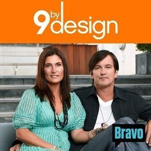 9 By Design 9 By Design Season 1 YouTube