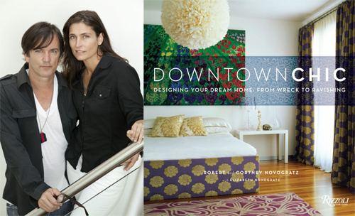 9 By Design 9 By Design Series Premiere Tonight on Bravo Design Milk