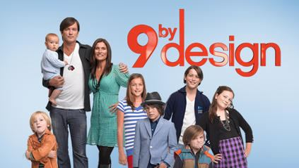 9 By Design All Shows Bravo TV Official Site