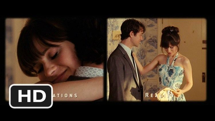 9 Days in Summer movie scenes  500 Days of Summer 4 Movie CLIP Expectations Versus Reality 2009 HD