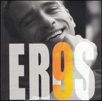 9 (Eros Ramazzotti album) httpsuploadwikimediaorgwikipediaen228Ero