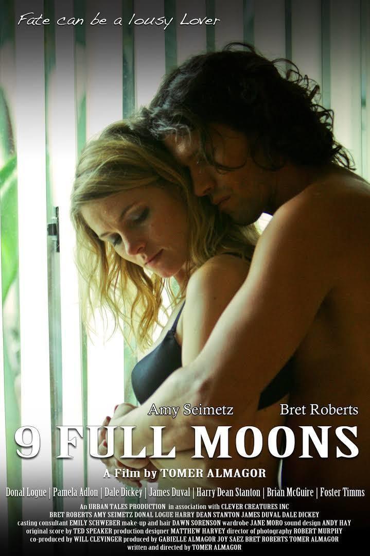 9 Full Moons t2gstaticcomimagesqtbnANd9GcSi9LJlryFcSCDjQB