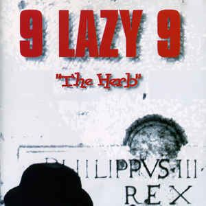 9 Lazy 9 9 Lazy 9 The Herb CD at Discogs