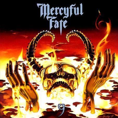 9 (Mercyful Fate album) wwwmetalarchivescomimages755755jpg