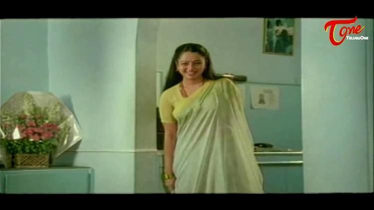 9 Nelalu 9 nelalu movie real song for soundharya YouTube
