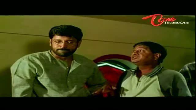 9 Nelalu Watch Telugu Comedy Scene From 9 Nelalu Movie Sunil Hi video