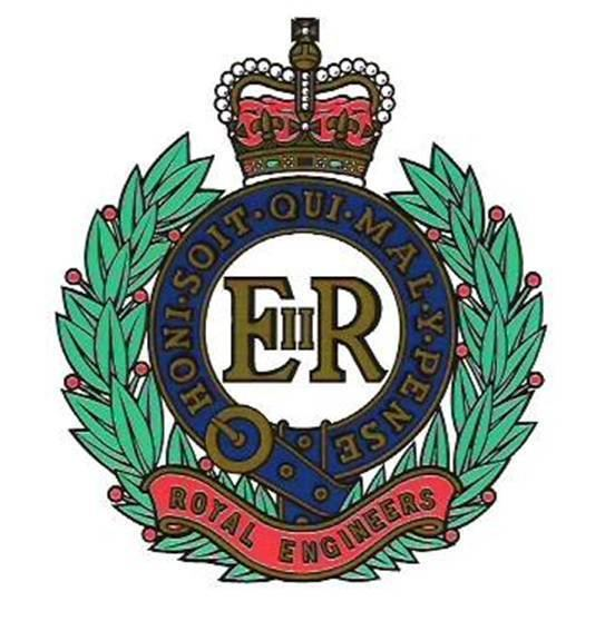 9 Parachute Squadron RE