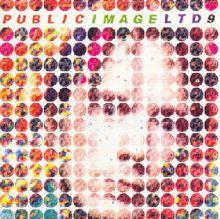 9 (Public Image Ltd album) httpsuploadwikimediaorgwikipediaenthumb8