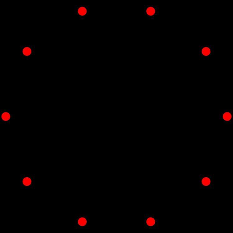 9-simplex