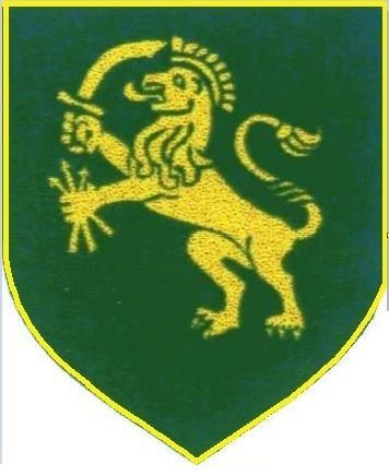 9 South African Infantry Battalion