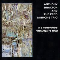 9 Standards (Quartet) 1993 httpsuploadwikimediaorgwikipediaen4409S
