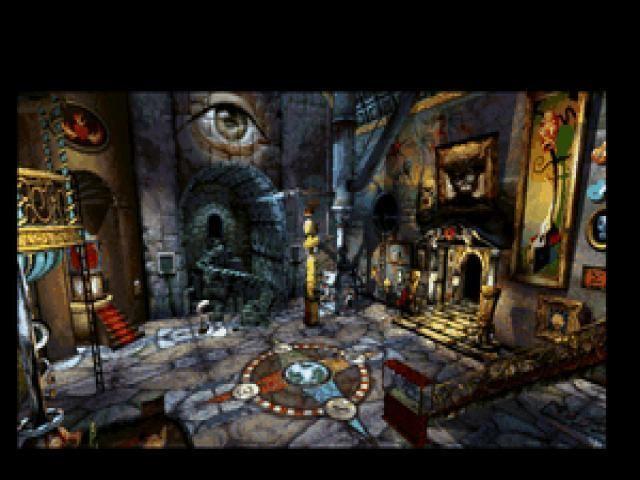 9: The Last Resort 9 The Last Resort download PC